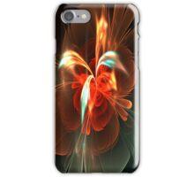 Tequila Sunrise iPhone Case/Skin