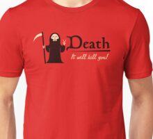 Obvious Slogan #2 Unisex T-Shirt