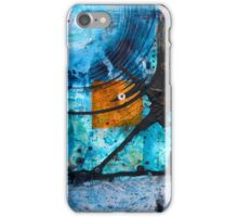 Joining the Dots 1 iPhone/iPod Case iPhone Case/Skin