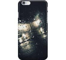 Dryp Drawp iPhone Case/Skin