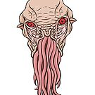 OOD by Megan Kelly