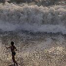 Come on, Wave - Venga Ola by PtoVallartaMex