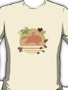 Gotye's Bronte T-Shirt