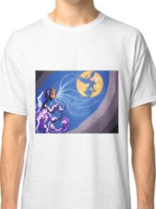 JACK FROST Classic T-Shirt