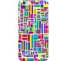 Licorice Allsorts V [iPad / iPhone / iPod case] iPhone Case/Skin