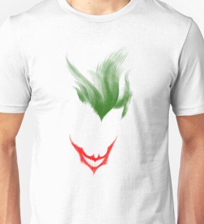 The Dark Joke Unisex T-Shirt