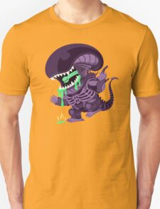 Xenomorph! T-Shirt