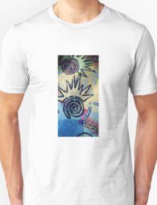 new naruto shippuden episode T-Shirt