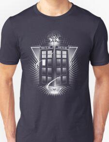 T A R D I S  T-Shirt