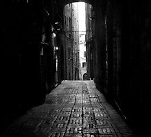 Perugia, 05 by giuseppe dante  sapienza