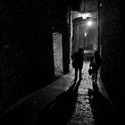 Perugia, 06 by giuseppe dante  sapienza
