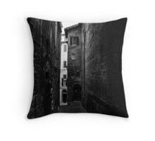 Perugia, 08 Throw Pillow