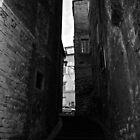 Perugia, 09 by giuseppe dante  sapienza