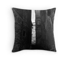 Perugia, 09 Throw Pillow