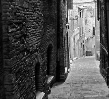 Perugia, 13 by giuseppe dante  sapienza