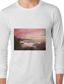 Heisler Park Long Sleeve T-Shirt