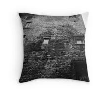 Perugia, 14 Throw Pillow