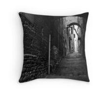 Perugia, 16 Throw Pillow
