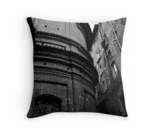 Perugia, 18 Throw Pillow