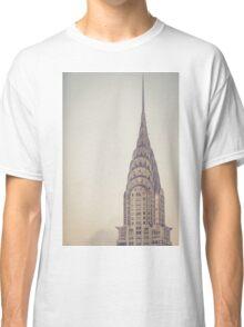Chrysler Profile Classic T-Shirt