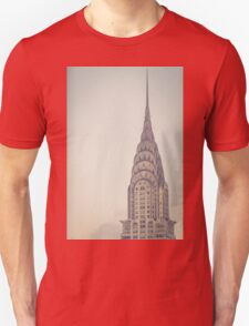 Chrysler Profile T-Shirt