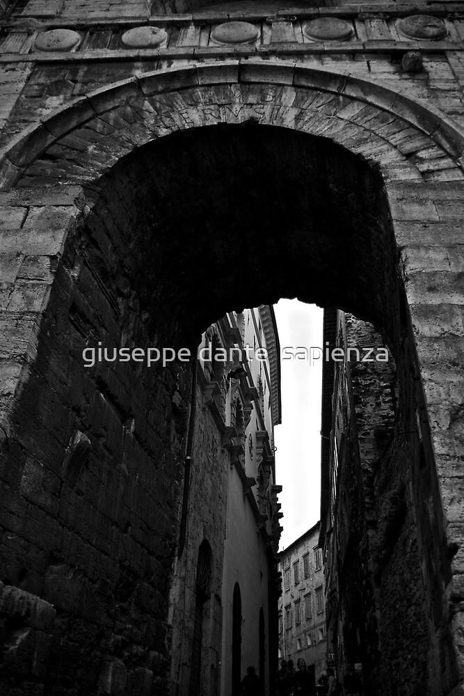 Perugia, 23 by giuseppe dante  sapienza