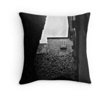 Perugia, 24 Throw Pillow