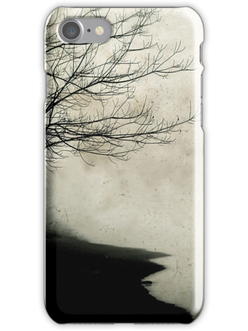 I Phone Case by Annie Lemay  Photography