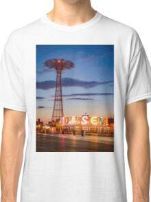 Coney Island Classic T-Shirt