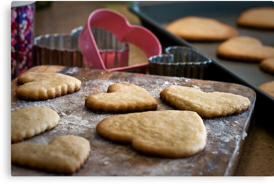 Made with Love by Jane Brack