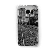 Abandon Railway Dumbo Samsung Galaxy Case/Skin