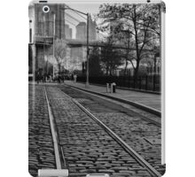 Abandon Railway Dumbo iPad Case/Skin