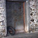 Doorway by Soulmaytz