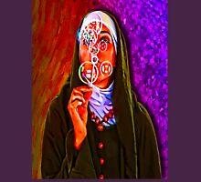The Nun's Bubbles T-Shirt