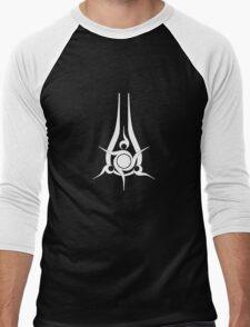 Halo 5 Swords of Sanghelios Men's Baseball ¾ T-Shirt