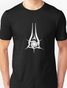 Halo 5 Swords of Sanghelios T-Shirt