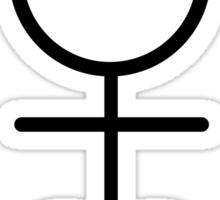 Alchemy Series - #1 Sticker