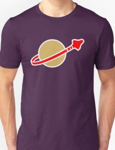LEGO Space - Classic T-Shirt
