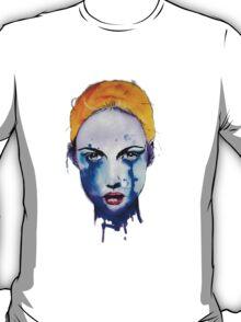 Oracular T-Shirt