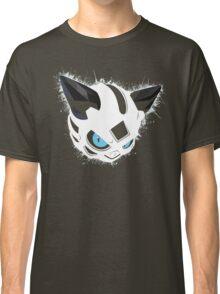 Glalie Splatter Classic T-Shirt