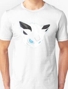 Glalie Splatter T-Shirt