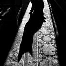Batcat by medlajn