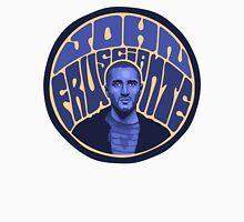 Frusciante Unisex T-Shirt