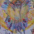 horoscope fairy by MardiGCalero