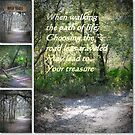 Path of Life by designingjudy