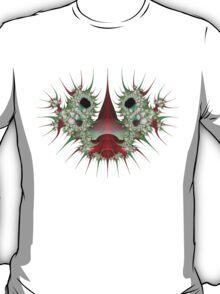 Tindholmur Bug T-Shirt