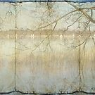 Sailing - faded memories by Photos - Pauline Wherrell