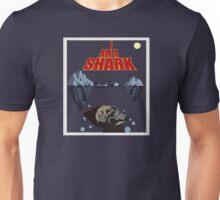 I AM A SHARK!!! Unisex T-Shirt