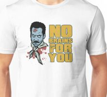 Soup Zombie Unisex T-Shirt