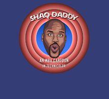 Shaq Daddy Unisex T-Shirt